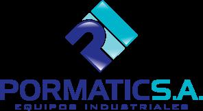 Pormatic S.A. - Equipos Industriales