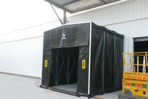 pormatic equipos industriales